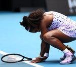Will Serena Williams make a comeback?