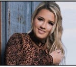 Who is the best country singer