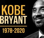 Did Kobe Bryant have an impact on your life?