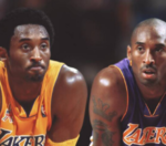 What Impact Did Kobe Most Have on Your Life?
