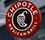 Chipotle pays $1.3 million in child labor law violations