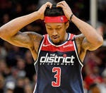 Should Bradley Beal have made the All-Star roster?