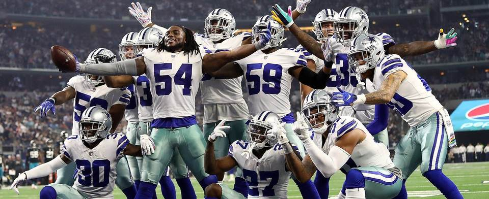 Will the Cowboys be in the Super Bowl next year?