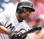 How will the Mets do without Curtis Granderson?