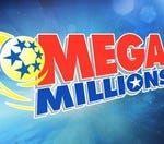 What would you do if you won the Mega Millions?