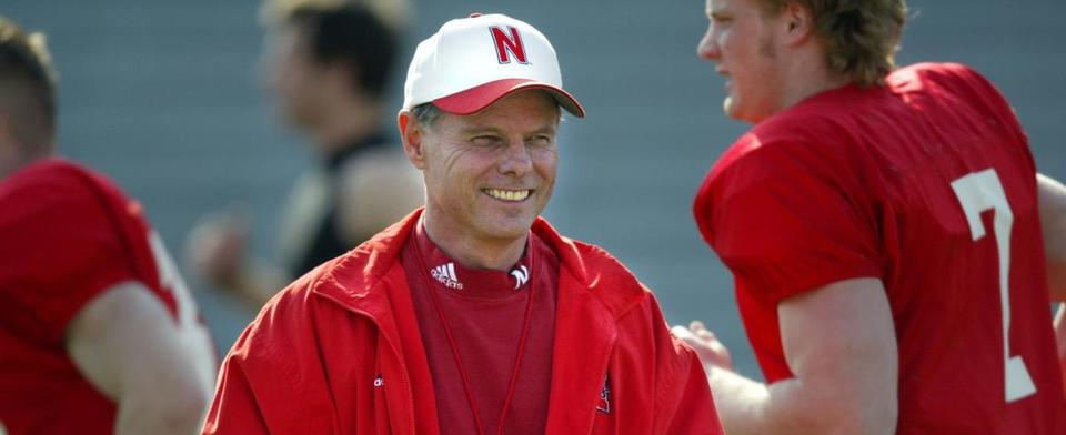 Was firing Frank Solich the biggest Husker football mistake?