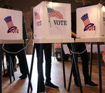 Should Iowa Dems have released partial polling data?