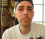 Should Youtuber JayStation be fined for misinformation?