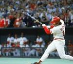 Should Pete Rose be taken off the MLB's ineligible list?