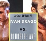 Who is the better Rocky opponent?
