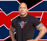 Will XFL overshadow the NFL with the Rock as the owner?