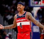 Is Isaiah Thomas a good fit for the Clippers?