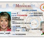 Is it worth it to get the Real ID license?