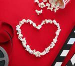 Better Valentine's Day movie?
