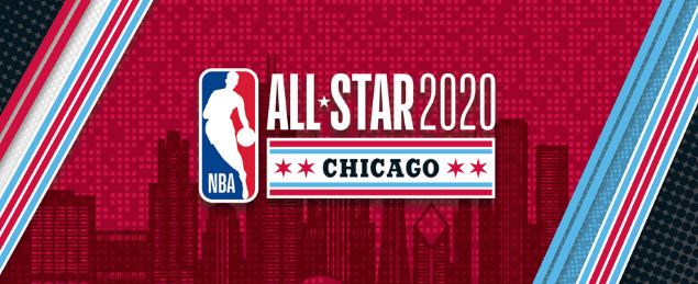 Should the NBA Keep Switching the All-Star Format Each Year?