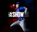 Interested in MLB letting teams choose opponents on reality TV?