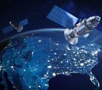 Space Force: Is the Russian Government stalking US Satellites?