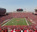 Do you think Nebraska should legalize sports betting?