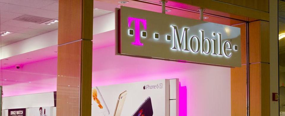 What's next in the Sprint, T-Mobile merger?
