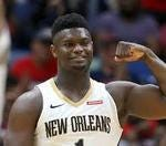 Does Zions' 31 point performance prove he is already a superstar?