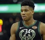 Did Giannis do a poor job picking his all star roster?