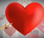 Do you expect a romantic gesture on Valentine's Day?