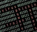 Macs face higher software threats than Windows