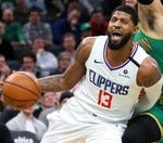 Is it time for the Clippers to press the panic button?