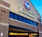 Warren Buffett adds Kroger to his investments, should you?