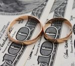 Money and Marriage: Should you combine finances?