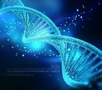 Should police be able to use partial DNA evidence for convictions