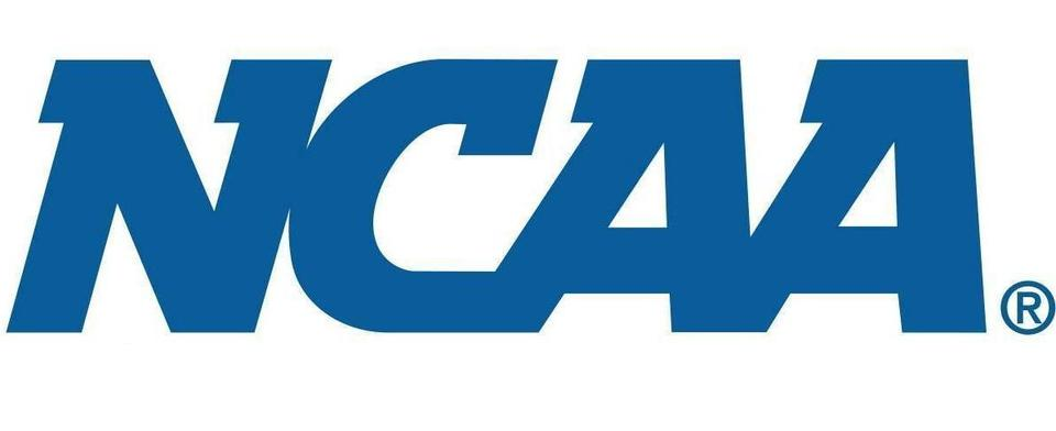 Should the NCAA seek to be exempt from antitrust regulation?