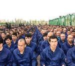 Should the US stop Chinese Gov. from detaining Muslim minorities?