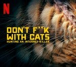 #Netflix: Stream it or Skip it: Don't F**k with Cats
