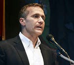 Does Eric Greitens deserve another chance?