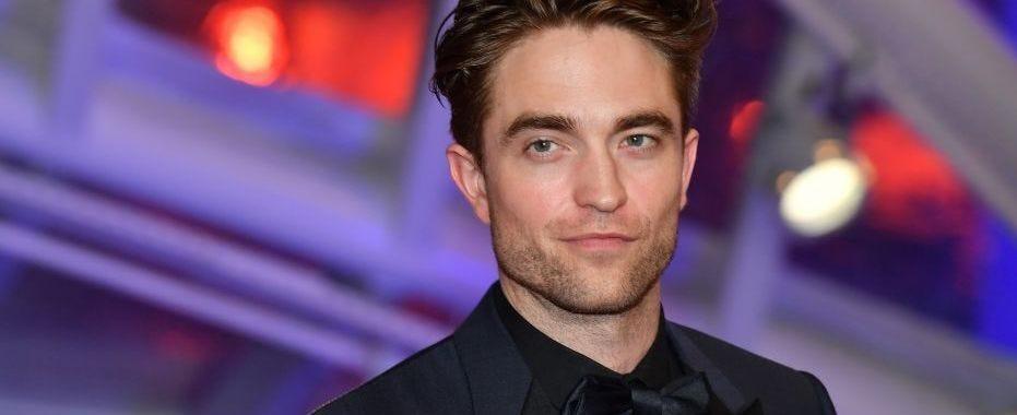 Will Robert Pattinson be a great Batman?