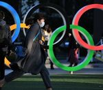 Will the Coronavirus affect the Summer Olympics in Tokyo?