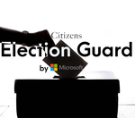 Would you feel safe knowing your vote is secured by ElectionGuard