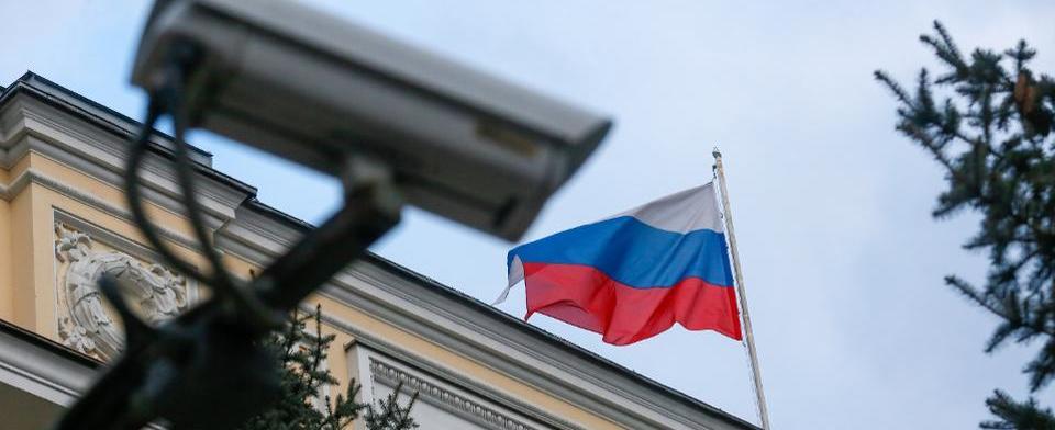 Russia targeting Chinese nationals amid coronavirus fears
