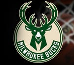 Sixers vs Bucks: Which is the better team?