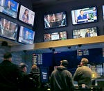 Should Missouri legalize sports betting?