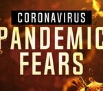 Should the coronavirus be declared as a pandemic?