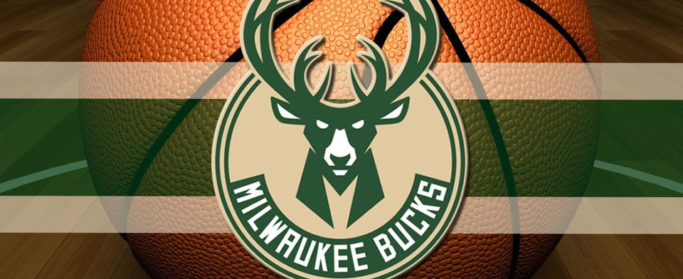 Are you all in on the bucks?