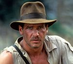 Will Indiana Jones 5 still be good without Spielberg?