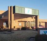 Should St. Joseph's Downtown YMCA stay open?