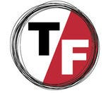 What's the best part about the True False film festival?