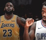 """Is Pat Bev out of line saying LeBron is """"no challenge"""" to guard?"""