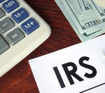 Have you filed your income taxes yet?