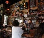 Should Missouri impose a shutdown of bars and restaurants?
