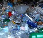 Would you be willing to pay more for curbside recycling?